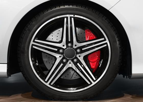 wheel-clean